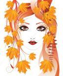 depositphotos_30599721-stock-illustration-autumn-floral-girl