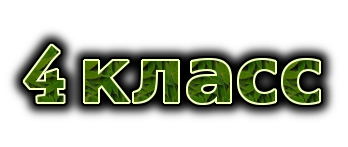 coollogo_com-48001143