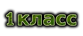 coollogo_com-68031572